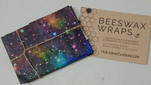 MakeYourOwnHome Wraps